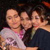 Dipika Kakar and Nishigandha Wad at Saasural Simar Ka 5th Anniversary