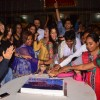 Dipika Kakar Hosts Party for 5 Years Anniversary of Saasural Simar Ka