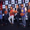 Launch of NBA.com