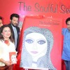 Anil Kapoor at the Launch of the Book 'The Soulful Seeker'