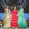Celebs at Indian International Style Week