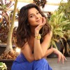 Jennifer Winget makes a come back in 'Behad'