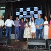 Singers Shaan and KK at the Song Launch of 'Fredrick'