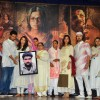 Sarbjit Team Pays Tribute to 'Sarabjit'