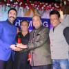Sandip Soparkar awarded with 'Humlog' Award