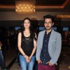 Richa Panai and Amol Parasharat Special Screening Of 'Traffic'