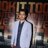 Amol Parashar at Special Screening Of 'Traffic'