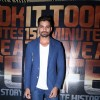 Vishal Singh at Special Screening Of 'Traffic'