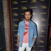 Celebs at G-Star Elwood 20th Anniversary Event