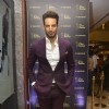Upen Patel at G-Star Elwood 20th Anniversary Event