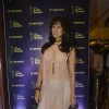 Vidya Malvade at G-Star Elwood 20th Anniversary Event