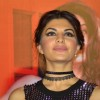 Jacqueline never fails to Stun you with her looks!:Launch of song 'Taang Uthake' of Housefull 3