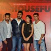 Song Launch of 'Housefull 3'