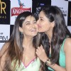Meera Chopra and Pooja Chopra at Special Screening of '1920 London'