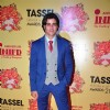 Celebs at Tassel Show