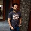 Emraan Hashmi at Press Meet of Azhar in Delhi
