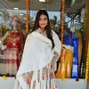 Athiya Shetty at Abitare Art Gallery's Exhibition