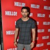 Actor Harshavardhan Rane at Launch of Book Iconic Jewels of India