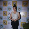Relaunch of Ayesha Takia's cafe 'Basilico'
