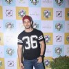 Sooraj Pancholi at Relaunch of Ayesha Takia's cafe 'Basilico'