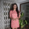 Daisy Shah at Savy Magazine's Cover Launch