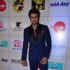 Celebs Grace the 'Ghanta Awards'