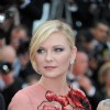Kristen Dunst at Chopard- Festival De Cannes