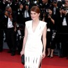Julianne Moore at Chopard- Festival De Cannes