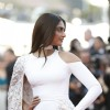 Sonam Kapoor at Chopard- Festival De Cannes