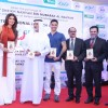 Shilpa Shetty Launches her Book 'The Great Indian Diet'