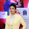 Raveena Tandon at Safe Women Foundation Event in Delhi