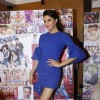 Jacqueline Fernandes at Press Meet of 'Housefull 3'