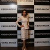 Kangana Ranaut at the Launch of VERO MODA Store