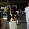 Spotted at Airport: Style Diva Sonam Kapoor!