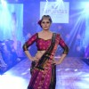 The Sizzling! Zarine Khan Walks for Designer Sanjukta Dutta at India Beach Fashion Week