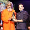 Adnan Sami Khan and CBFC Head Pahlaj Nihalani Grace the '6th Bharat Ratna Dr. Ambedkar Awards'