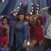 Sonu Niigam Shoots  with Farah Khan for his Music Album 'Crazy Dil'