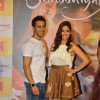 Trailer Launch of 'Junooniyat'