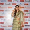 Celebs at Special Screening of 'Kashish'