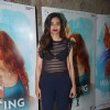 Special Screening of the film 'Waiting'
