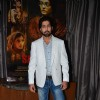 Success Party of 'Sarabjit'