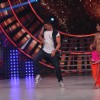 Akshay Kumar on the sets of 'So You Think You Can Dance-Ab India Ki Baari'