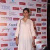 Nandita Das at 'Kashish Film Fest'