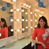 Tamannah Bhatia launches 'Out Of The Box' Makeup Academy
