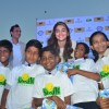 Alia Bhatt Graces the Smile Foundation Event