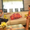 Emraan Hashmi at 'The Tara Sharma Show'