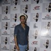 Sushant Divgikar at Launch of Claudia Ciesla's Book 'Keep eating Keep Losing'