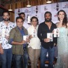 Suniel Shetty, Rahul Mahajan at Launch of Claudia Ciesla's Book 'Keep eating Keep Losing'