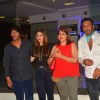 Sajid Nadiadwala Hosts a Bash for 'Housefull 3'