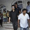 Celebs at Vikas Mohan's Prayer Meet